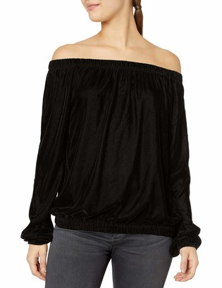 Bailey 44 Women's Children of The Lilith Top