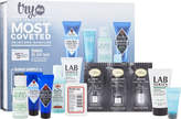 Ulta Men's Skincare Sampler