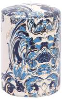 Roberto Cavalli Small Azulejos Candle