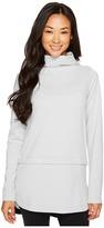 Lole Sadah Tunic Women's Sweater