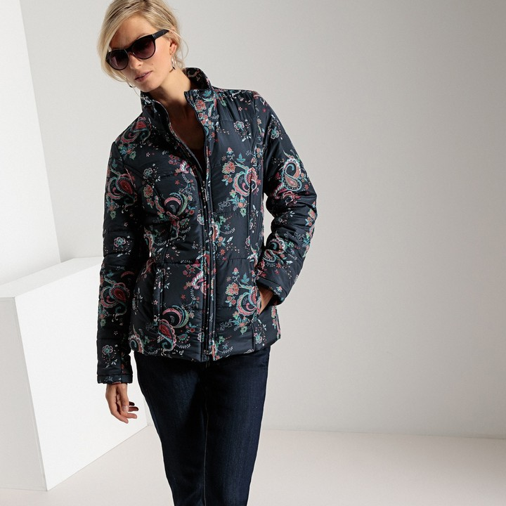 6c9f6d00cf2 Anne Weyburn Jackets For Women - ShopStyle UK