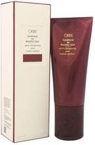 Oribe 6.8-Oz. Conditioner for Beautiful Color
