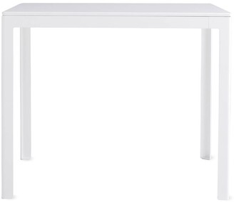 Design Within Reach Min Table, Small
