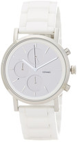 DKNY Women&s Lexington Bracelet Watch