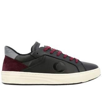 Crime London Sneakers Shoes Men