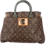 Louis Vuitton Etoile Exotique MM