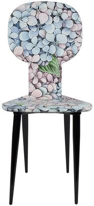 Fornasetti Ortensia Chair