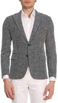 Brian Dales Jacket Jacket Men