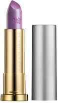 Urban Decay 'Vintage Capsule - Vice' Lipstick (Limited Edition)