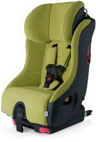 Clek Foonf Convertible Car Seat in Tank Green