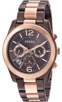 Fossil Perfect Boyfriend - ES4284