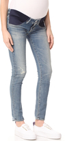 Citizens of Humanity Racer Jeans