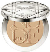 Christian Dior Diorskin Nude Air Powder