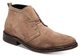Allsaints Men's Birch Suede Chukka Boots