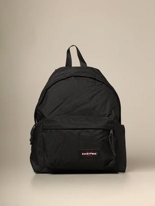 Eastpak Padded Pak'r Nylon Backpack