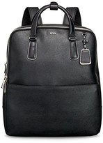 Tumi Sinclair Olivia Convertible Backpack