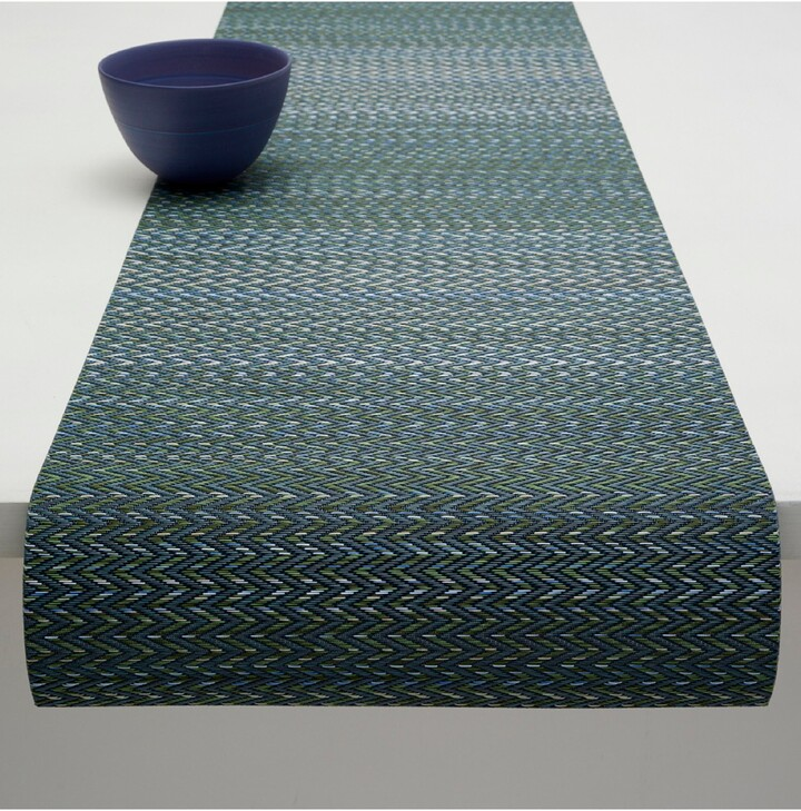 Handmade from Seagrass W34cm x L200cm Gorgeous Table Runner Brand New