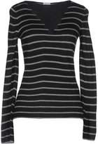 Armani Collezioni Sweaters - Item 39771737
