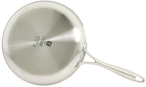 "Zwilling J.A. Henckels Spirit 10"" Fry Pan with Thermolon"