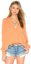 Free People The Best Top