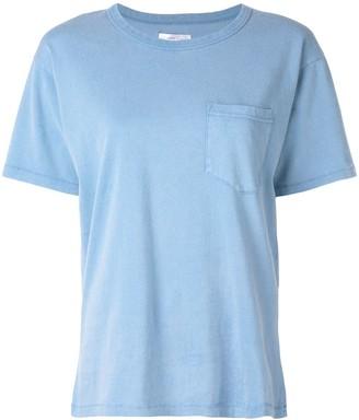 Anine Bing Wiley T-shirt