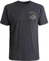 Quiksilver Men's World Force T-Shirt
