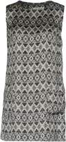 Pierre Balmain Short dresses - Item 34780795