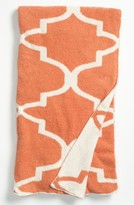 Giraffe at Home 'Moroccan Dolce' Throw