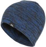 Trespass Mens Aneth Beanie Hat