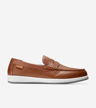 Cole Haan Ellsworth Penny Loafer