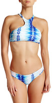 Issa de' mar Issa de Mar Sola Halter Bikini Top