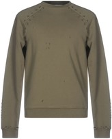 Alternative Apparel Sweatshirts - Item 12008845
