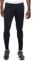 Nike Academy Dry Pants