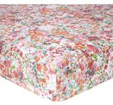 Yves Delorme Milfiori Bd Fitted Sheet 141x200