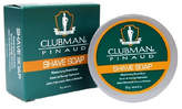 Clubman Shave Soap by 2oz Shave Soap)