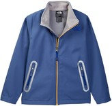 The North Face Apex Bionic Jacket (Little Boys & Little Boys)