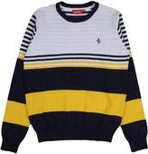 Ferrari Sweaters - Item 39735203