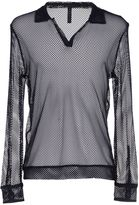 La Perla T-shirts - Item 37923237