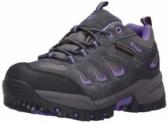 Propet Women's Ridgewalker Low Boot