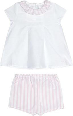 Tartine et Chocolat Baby Garda pyjamas set