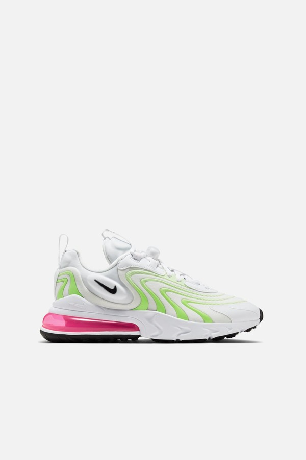 Nike 270 React Sneaker Shopstyle
