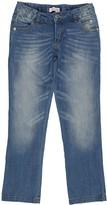 Denny Rose Young Girl Denim pants - Item 42620023