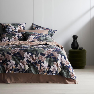 Sheridan Lotano Quilt Cover