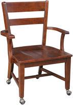 Asstd National Brand Arm Office Chair