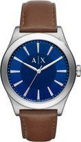 Armani Exchange Ax2324 Gents Watch