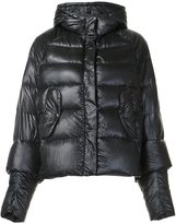 Lareida 'Louis' jacket