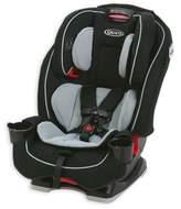 Graco SlimFitTM All-in-1 Convertible Car Seat in MaxwellTM