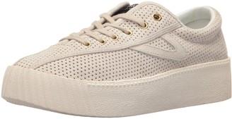 Tretorn Women's NYLITE3BOLD Sneaker