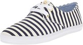 Tommy Hilfiger Women's Tillie Fashion Sneaker