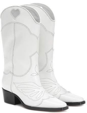 492ca100e36 Cowboy Boots - ShopStyle